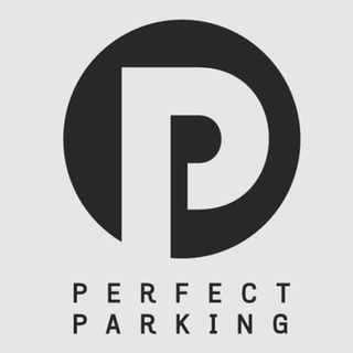 avatar for Perfect Parking LA