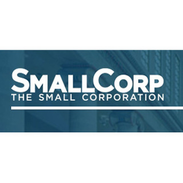 avatar for SmallCorp