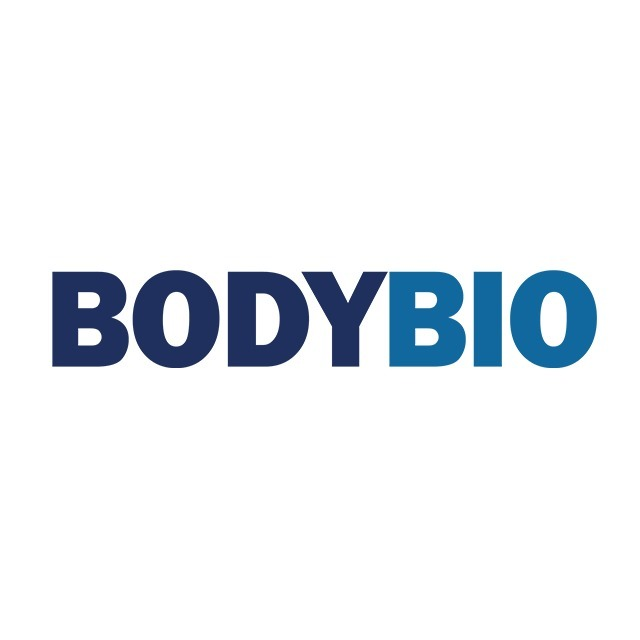 avatar for BODYBIO