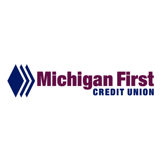 avatar for Michigan First Credit Union