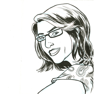 avatar for Laura Braunstein