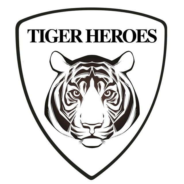 avatar for Tiger Heroes