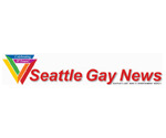 avatar for Seattle Gay News