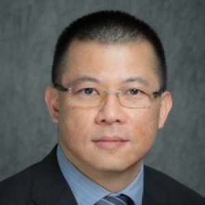avatar for Stephen Lew, FSA, FCIA