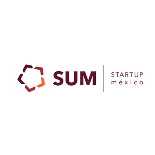 Startup Mexico