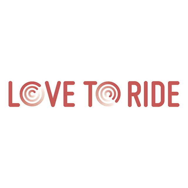 avatar for Love to Ride