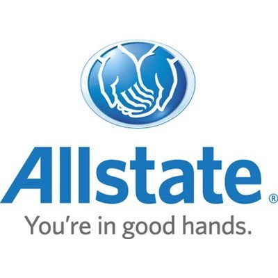 avatar for Allstate Insurance