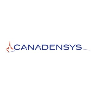 avatar for Canadensys Aerospace Corp.