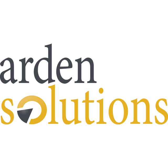 avatar for Arden Solutions