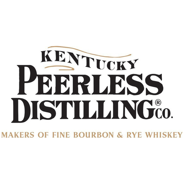 avatar for Kentucky Peerless Distilling Company