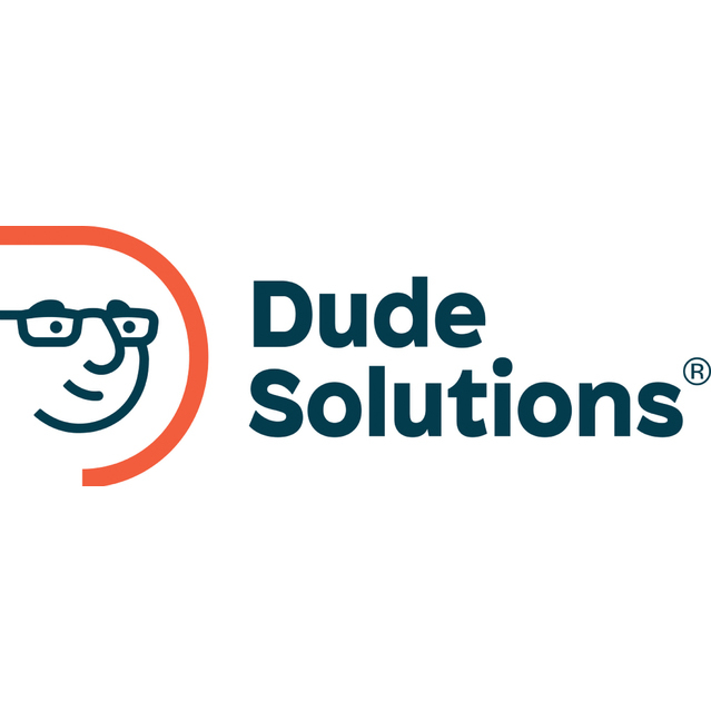 avatar for Dude Solutions