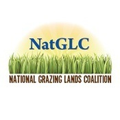 avatar for National Grazing Lands Coalition