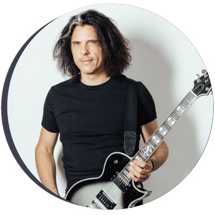 avatar for Alex Skolnick