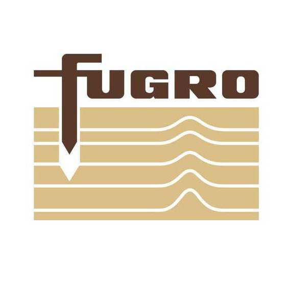 avatar for Fugro - Booth 115
