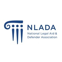 avatar for National Legal Aid & Defender Association