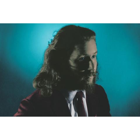 avatar for Jim James
