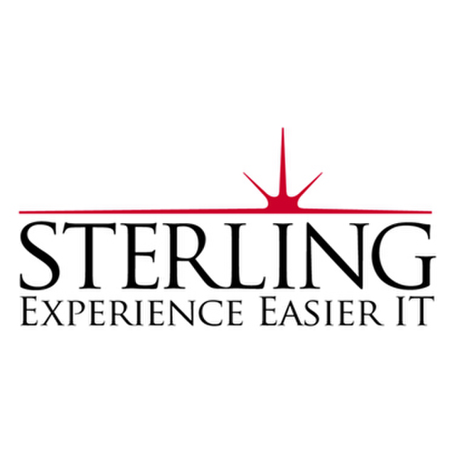 avatar for Sterling Computers