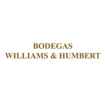 avatar for Bodegas Williams and Humbert