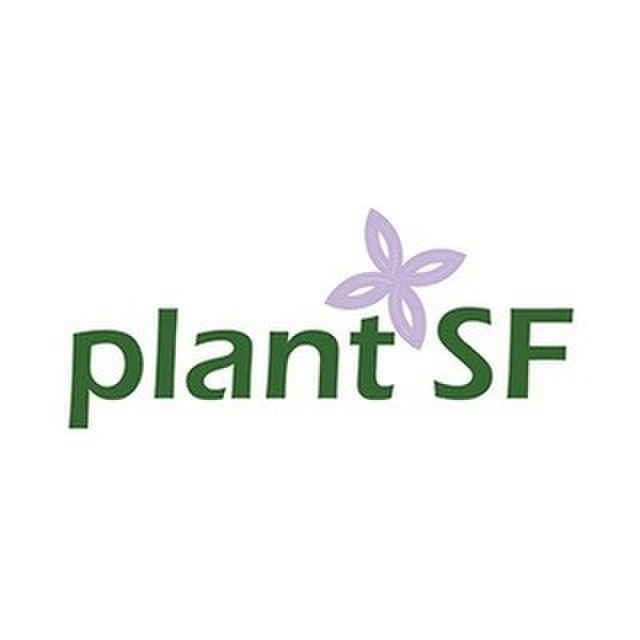 avatar for Plant*SF