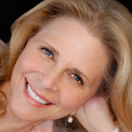 avatar for Lindsay Wagner