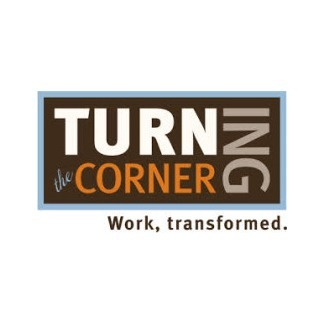 avatar for Turning the Corner