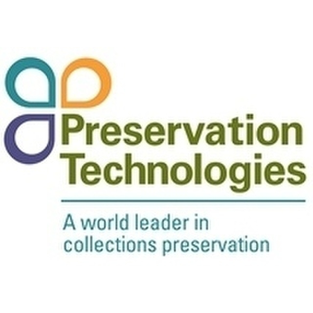 avatar for Preservation Technologies