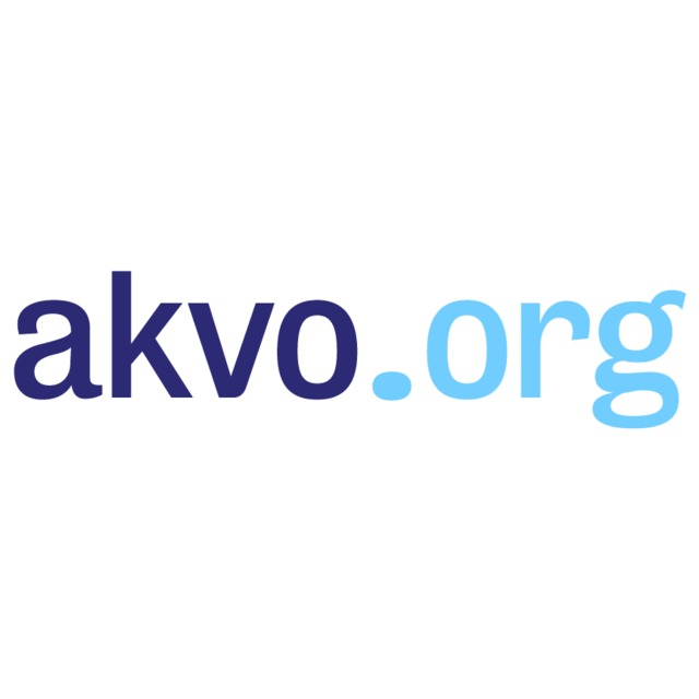 avatar for Akvo and CRS