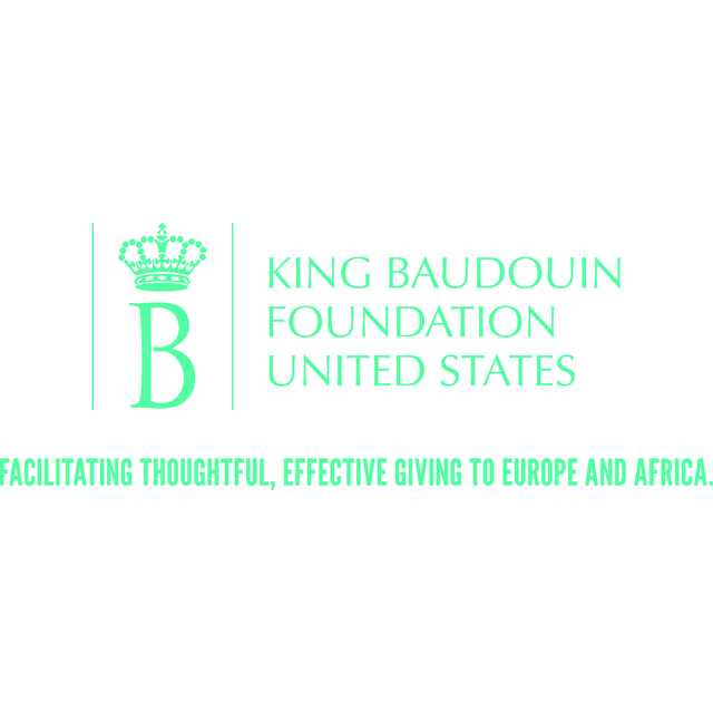 avatar for King Baudouin Foundation United States