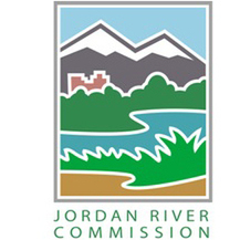 avatar for Jordan River Commission