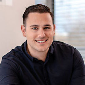 avatar for Phidgets Inc.