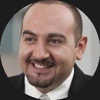 Eyad Latif