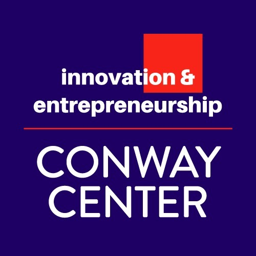 avatar for Smith College Conway Innovation & Entrepreneurship Center