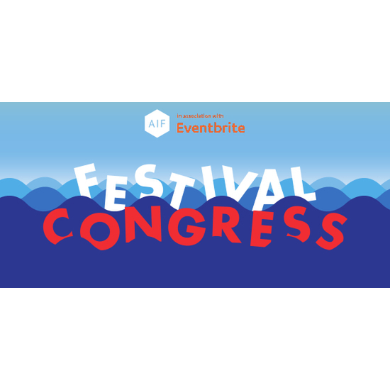 avatar for Association of Independent Festivals