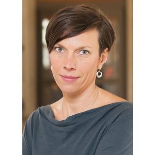Professor Amanda Lotz