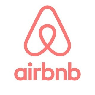 avatar for Airbnb