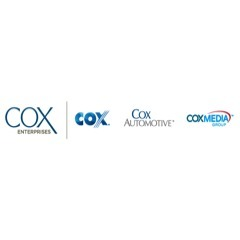avatar for Cox Inc