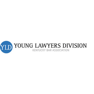 avatar for Kentucky Bar Association Young Lawyers Division