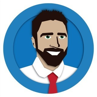 avatar for Doug Konopelko