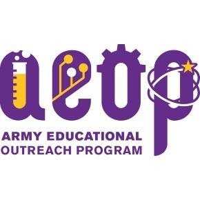 avatar for Army Educational Outreach Program