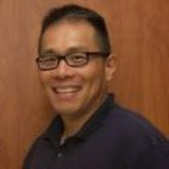 avatar for David Lee