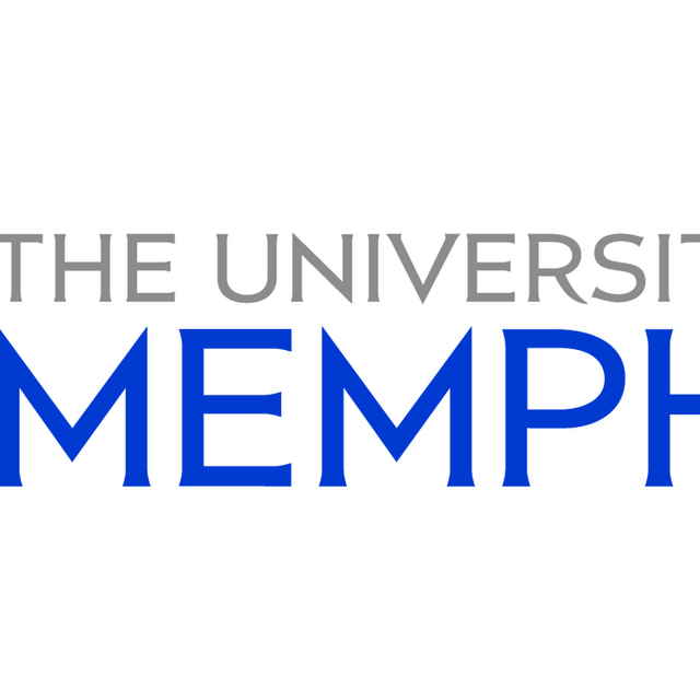 avatar for University of Memphis School of Law Library