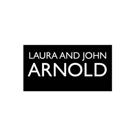 avatar for Laura and John Arnold