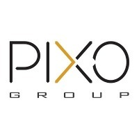 avatar for Pixo Group