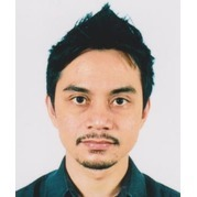 avatar for Hairul Hafizi bin Hasnan