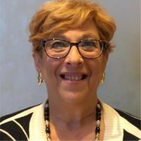 Cheryl Katz (Panelist)