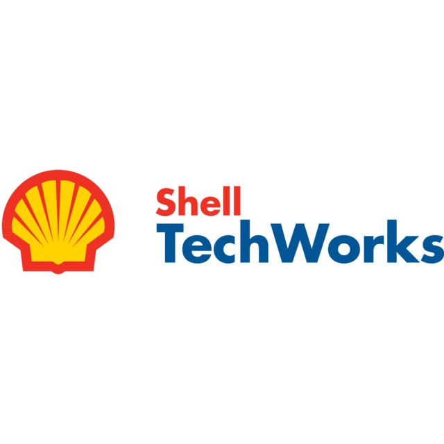 avatar for Shell TechWorks