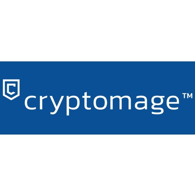 avatar for CRYPTOMAGE SA - 2018 Exhibitor