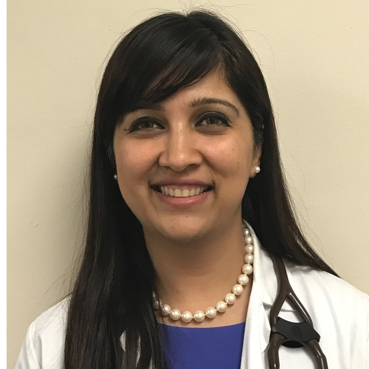 avatar for Fatima Sheikh, MD, MPH, CMD