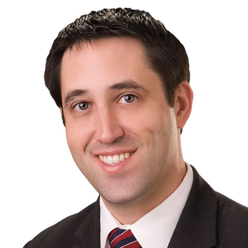 avatar for Glenn Hegar
