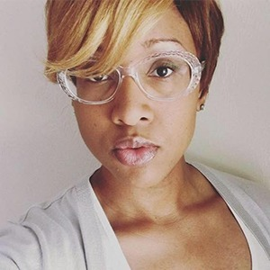 avatar for Nona Jones